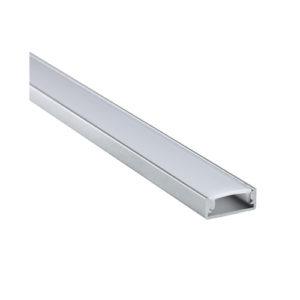 LED Extrusion Profile