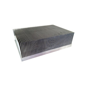 Large & Small Heat Sink