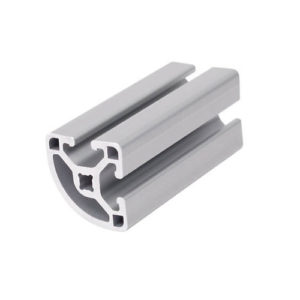 Extruded Aluminum Structural Shapes Canton Alu